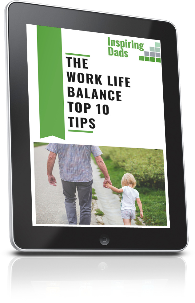 Top 10 Work Life Balance Tips2.jpg