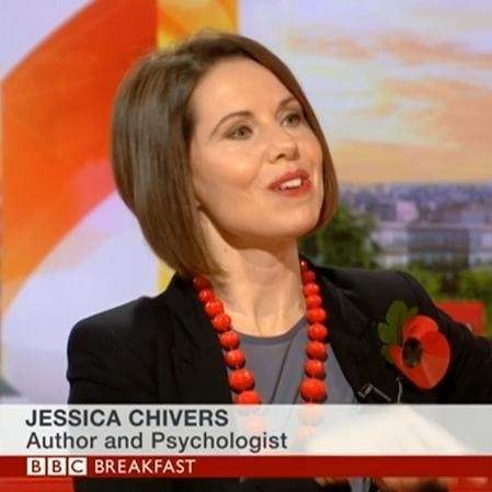 Jessica Chivers.jpg