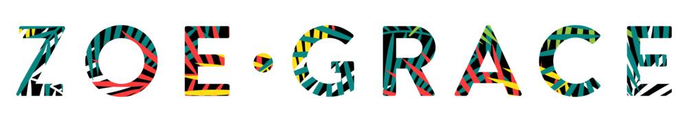 ZG_Logo_Neon Palm.png