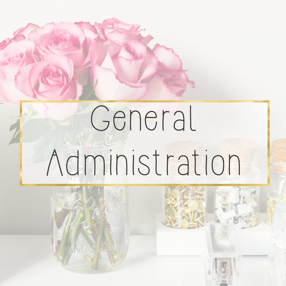 General-Administration-Graphic.jpg