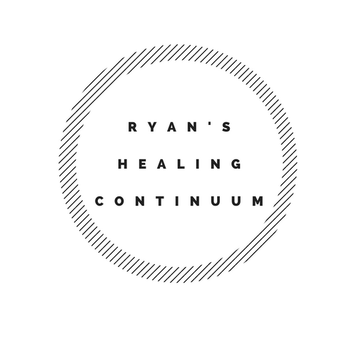 RyanContinuum.png