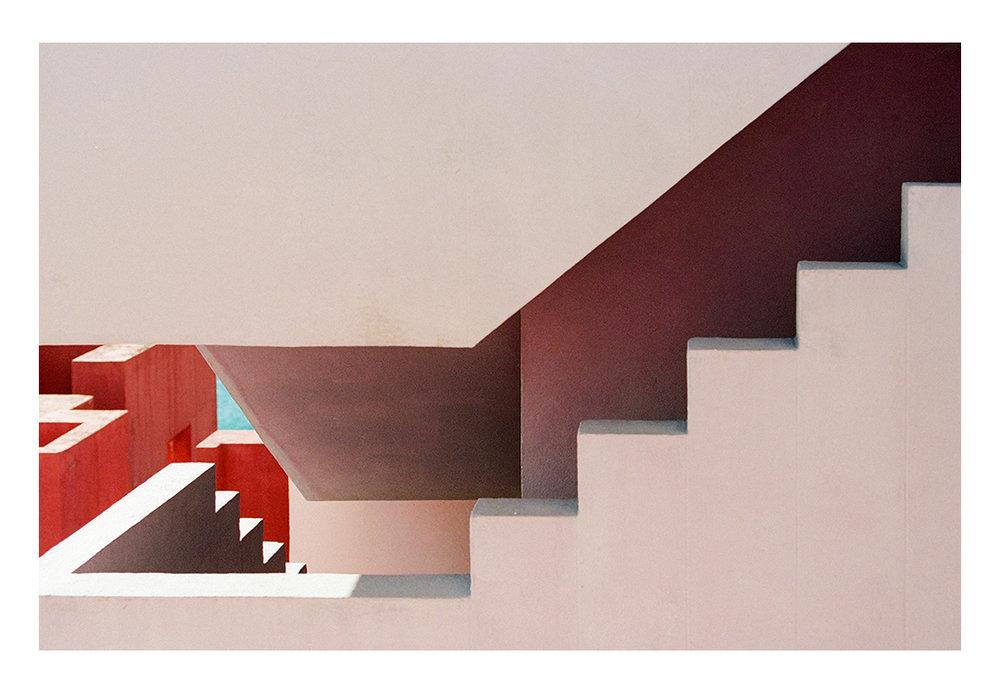 05_moorish_minimalism.jpg