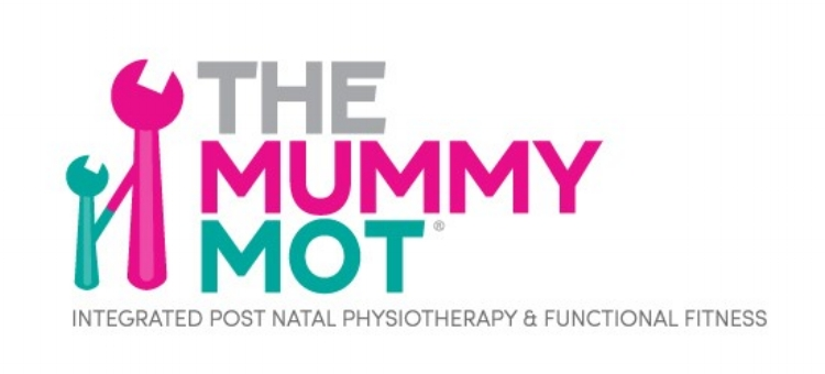 The Mummy MOT  A postnatal check for all Mums   Carolyn is now also offering the Mummy MOT. Further details can be found on her personal website  www.womenshealththerapy.co.uk