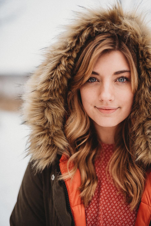 Sarah-19.jpg