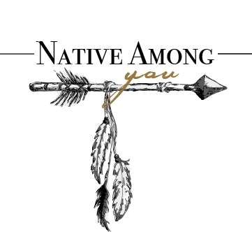 Native Among You Photography