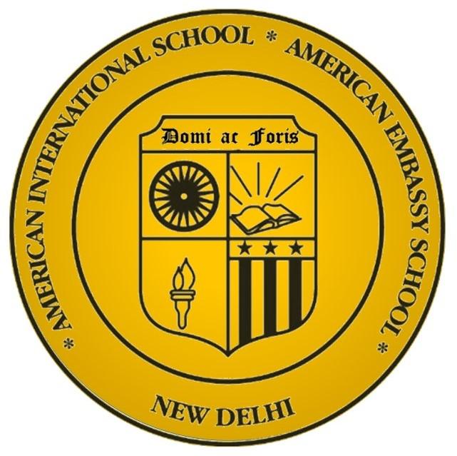 AISAES_Alumni_Assn_Seal.jpg