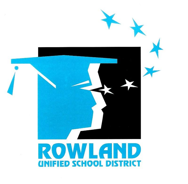 RUSD Color Logo.jpg