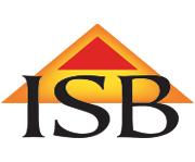 isb-logo.png