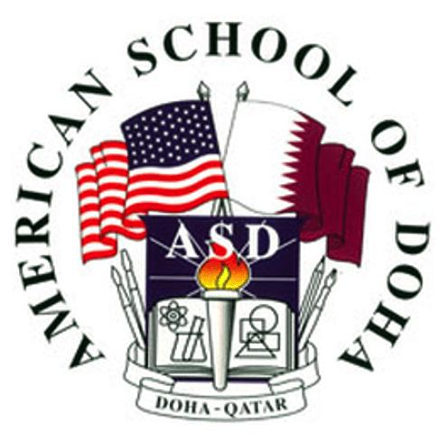 ASD-Logo.png