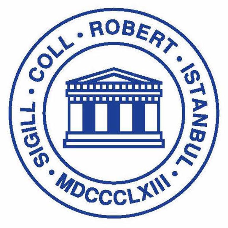 Robert College
