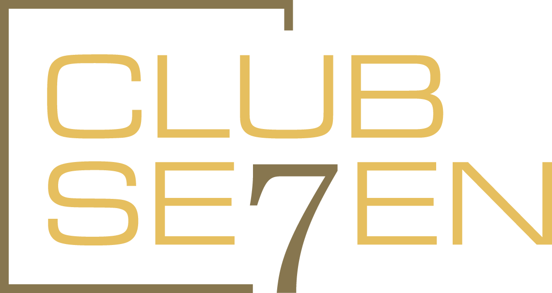 Club Seven - Connect, Learn & Grow