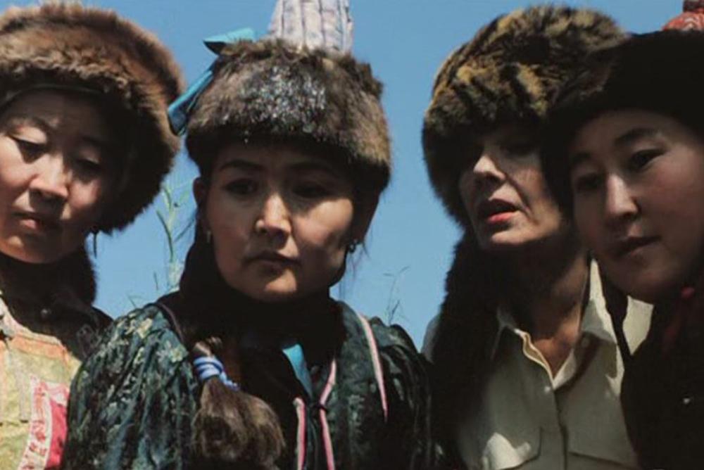 johanna-darc-of-mongolia.jpg
