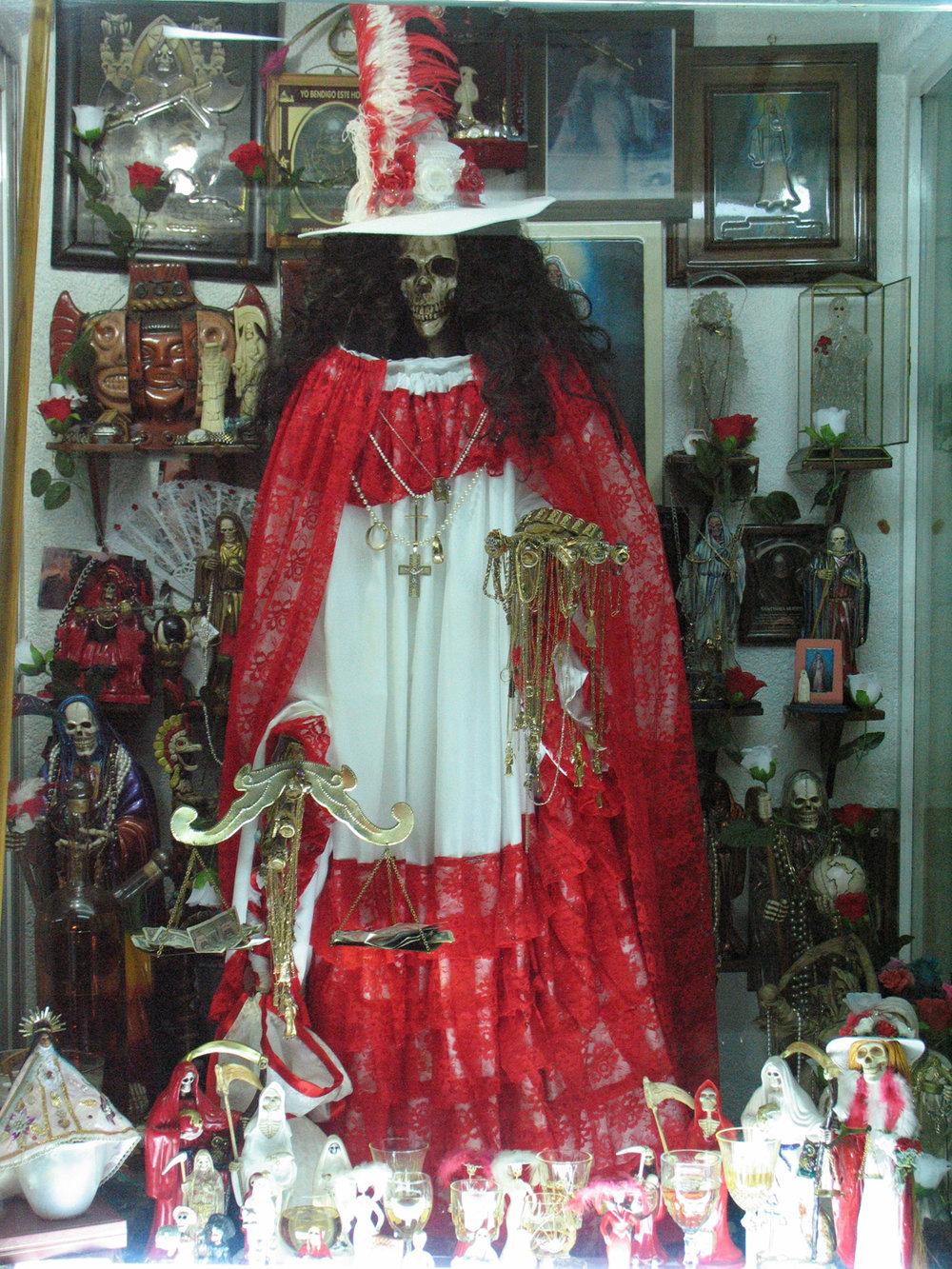 Santa Muerte red wide.jpg