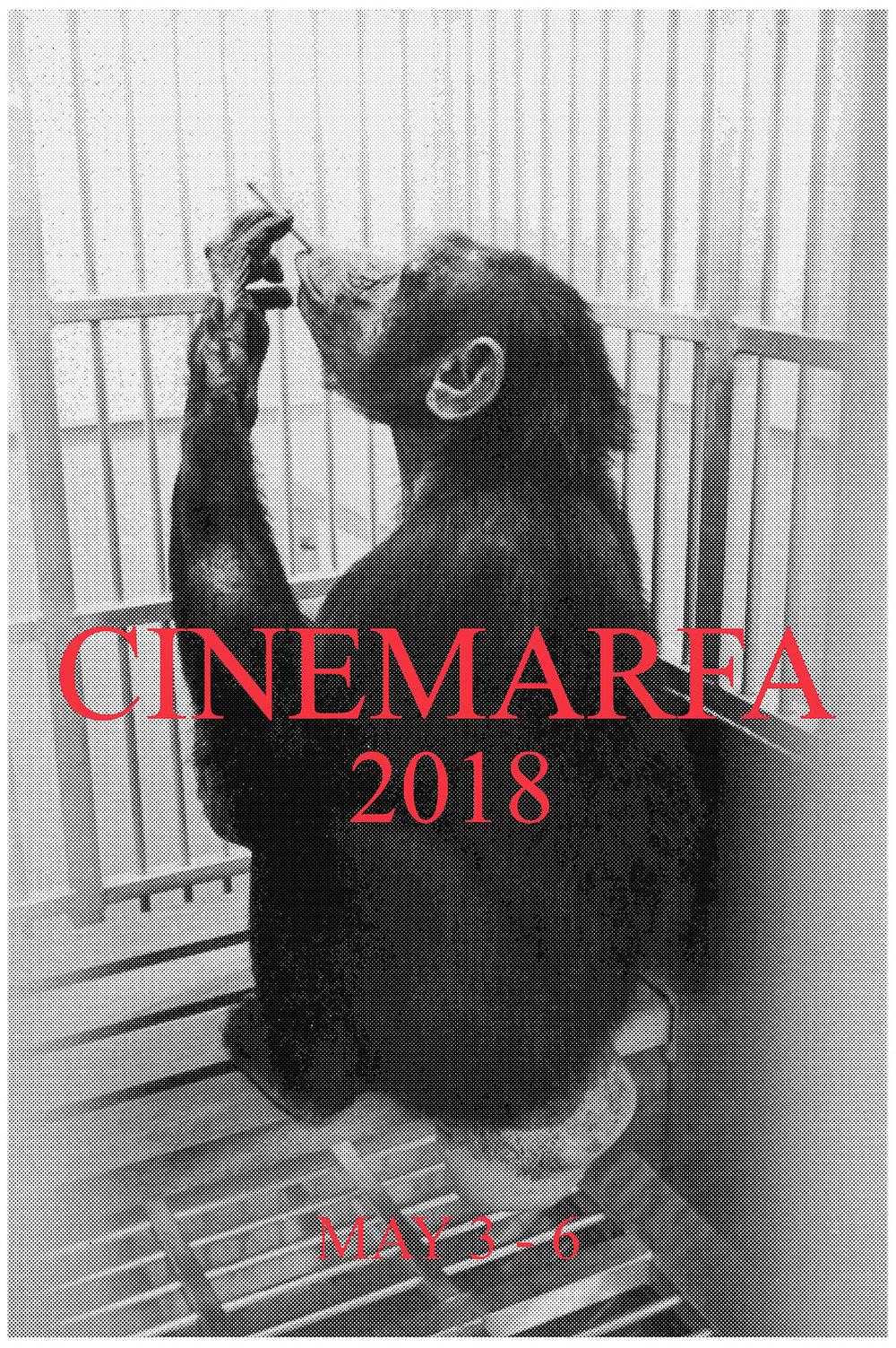 CineMarfa-2018-Poster.jpg