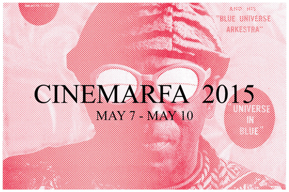 CineMarfa-2015-Poster.jpg