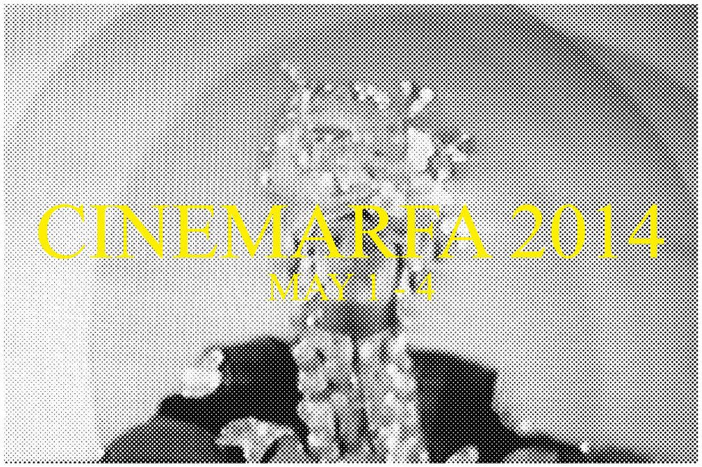 CineMarfa-2014-Poster.jpg