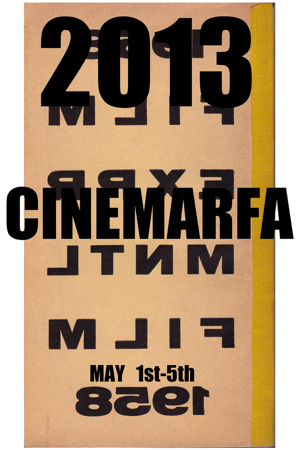 CineMarfa-2013-Poster.jpg