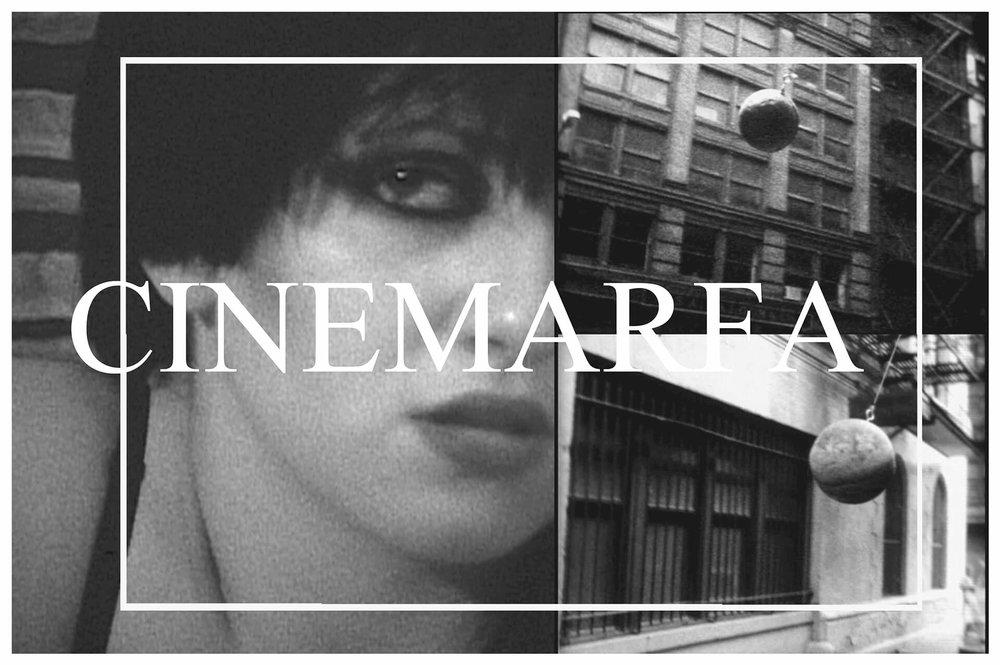 CineMarfa-2011-Poster.jpg