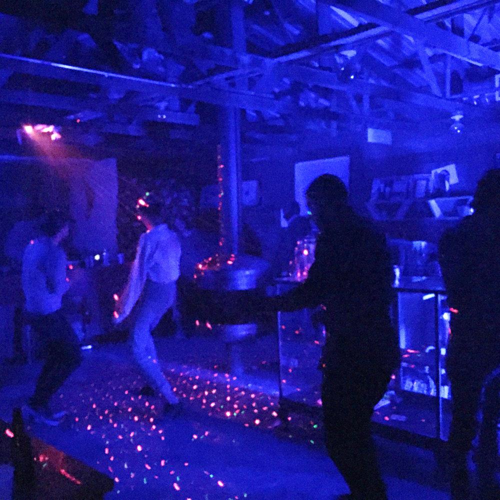 PartyDancersBlue.jpg