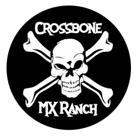 Crossbone MX Ranch