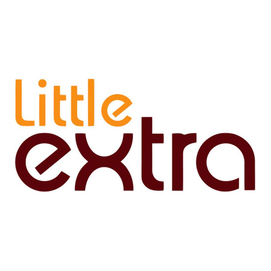 littleextra.jpg