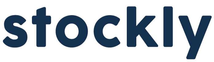 logo_stockly - plain.png