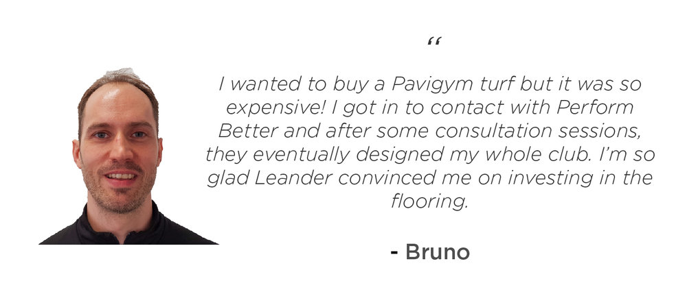 Quote's website_Bruno.jpg