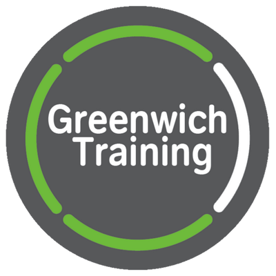 greenwich_training_cropped_400x400.png