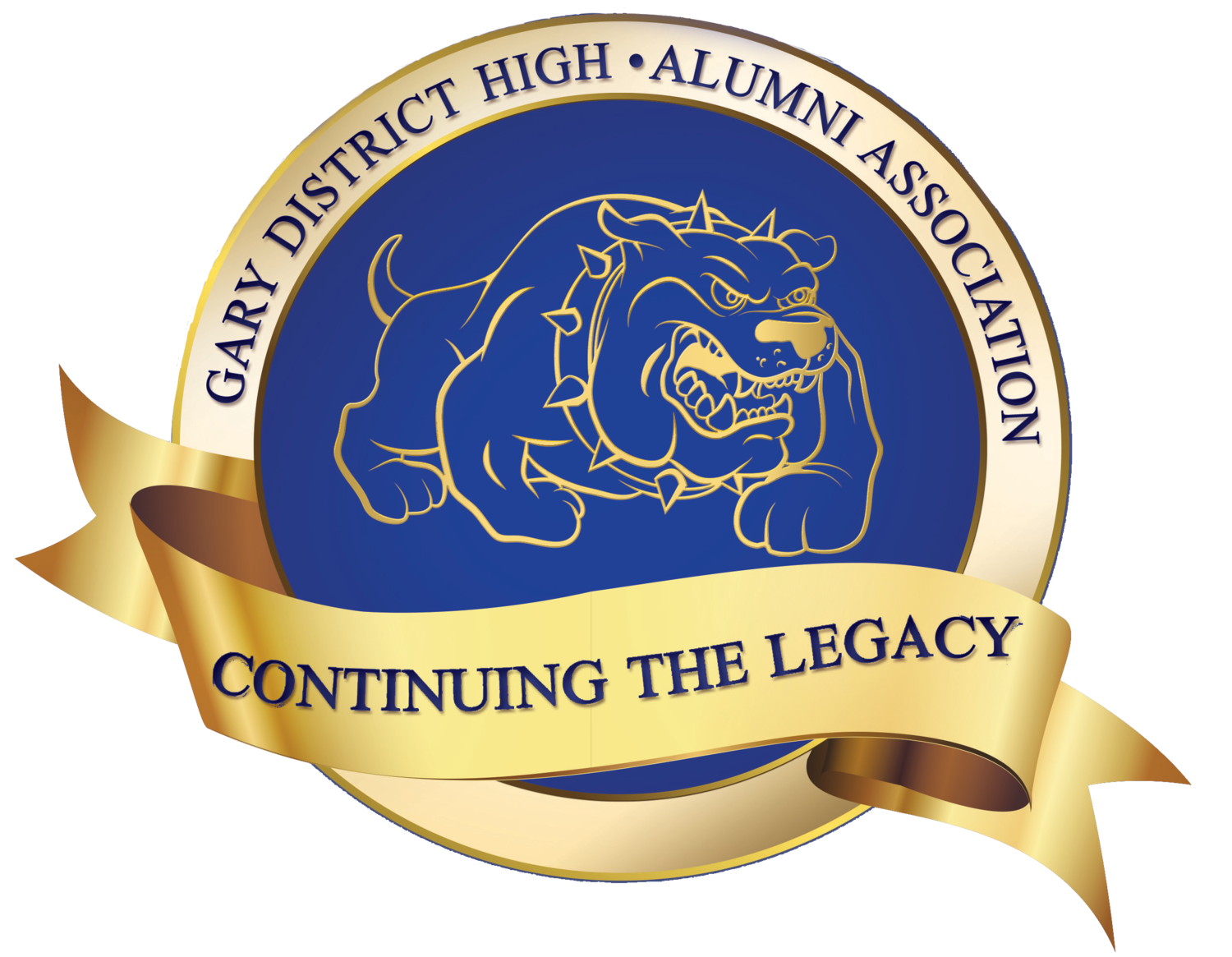 Gary District High Alumni Association