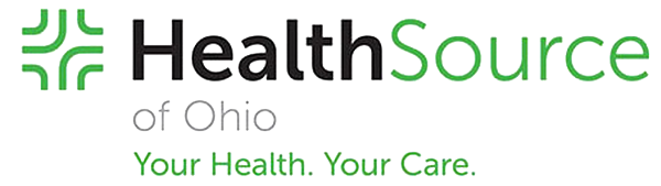 HealthSourceOhio2.png