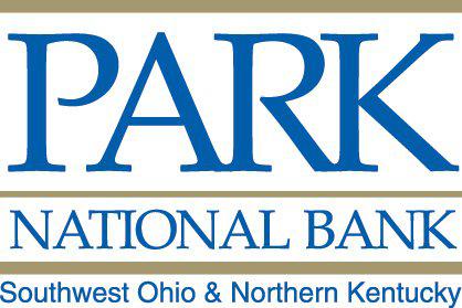ParkNationalBank.png
