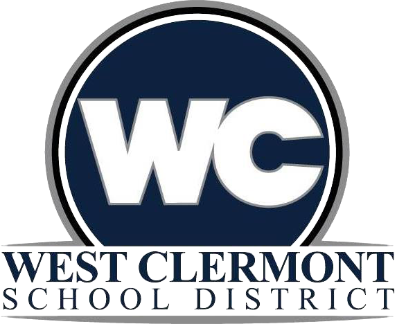 WestClermontSchoolDistrict-1.png