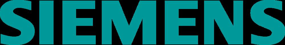 Siemens-1.png