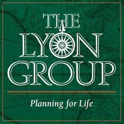 LyonGroup.jpg