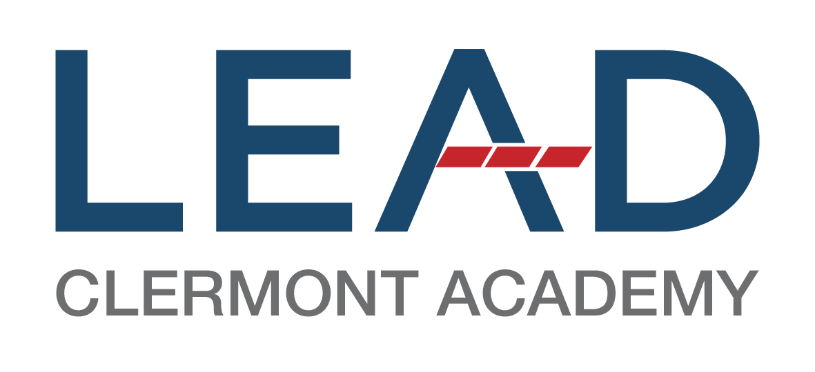 LEAD Clermont Academy