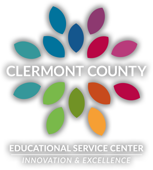 ClermontCountyEducatinoalServiceCenter.png