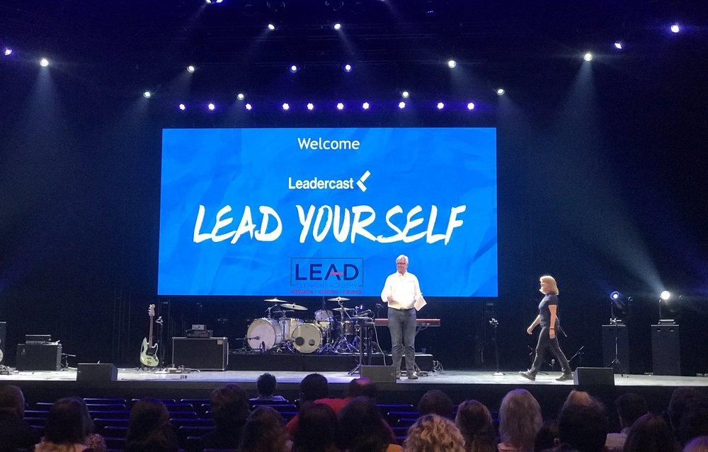Leadercast-Clermont-2018-CrossroadsEastside.jpg