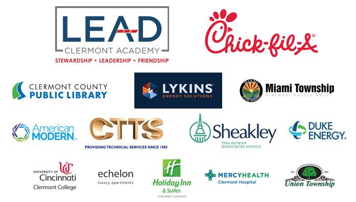 Leadercast-sponsors.jpg