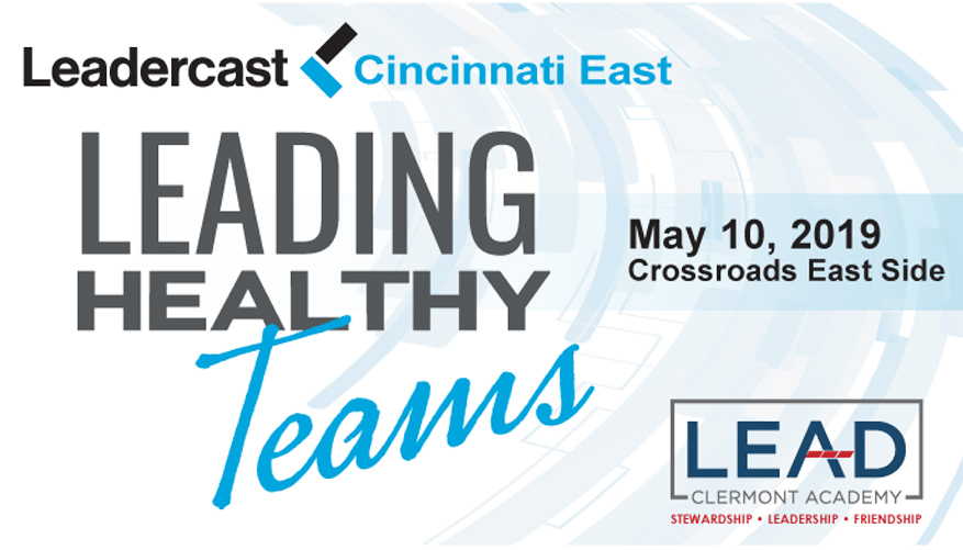 leadercast-email.jpg