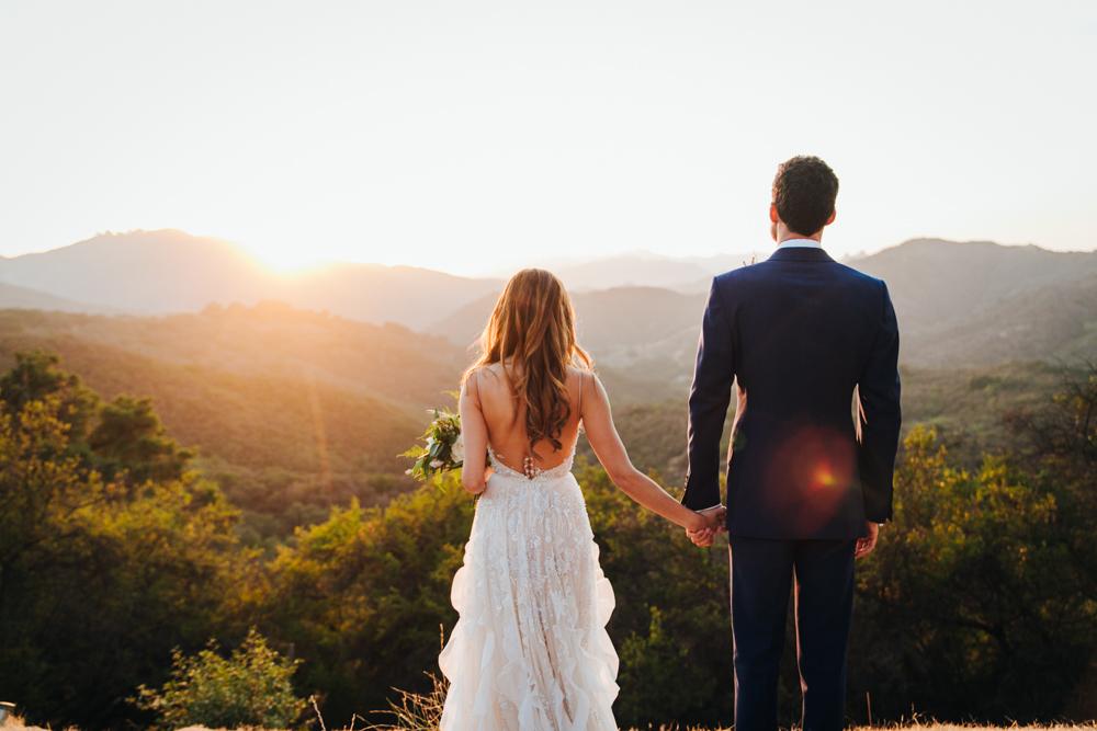 Malibu-Wedding-Private-Home-Photographer-094.jpg