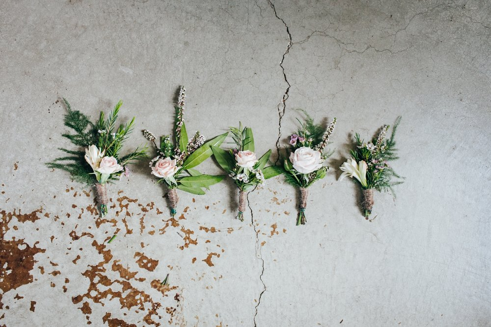 Malibu-Wedding-Private-Home-Photographer-015.jpg