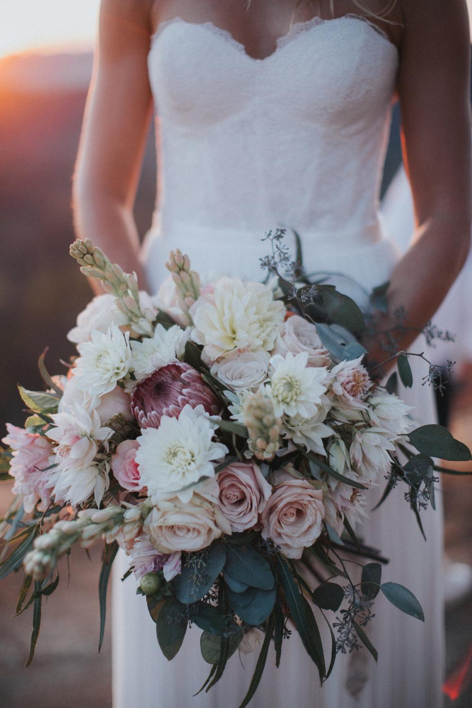 jon-corinne-wedding-1276.jpg