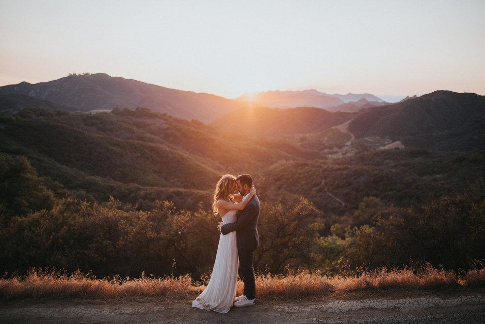 jon-corinne-wedding-1250.jpg