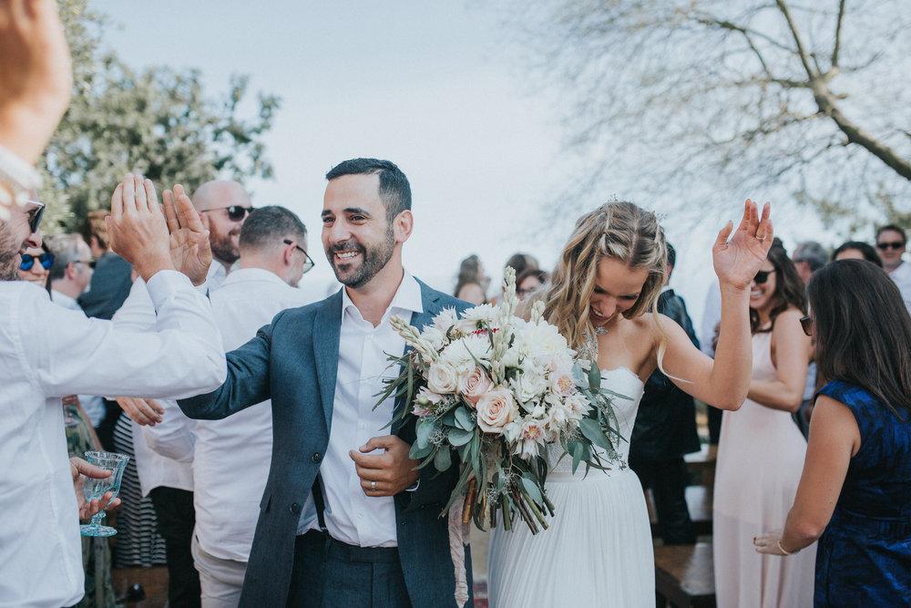 jon-corinne-wedding-708.jpg
