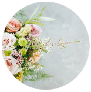 round flower picsmall.png