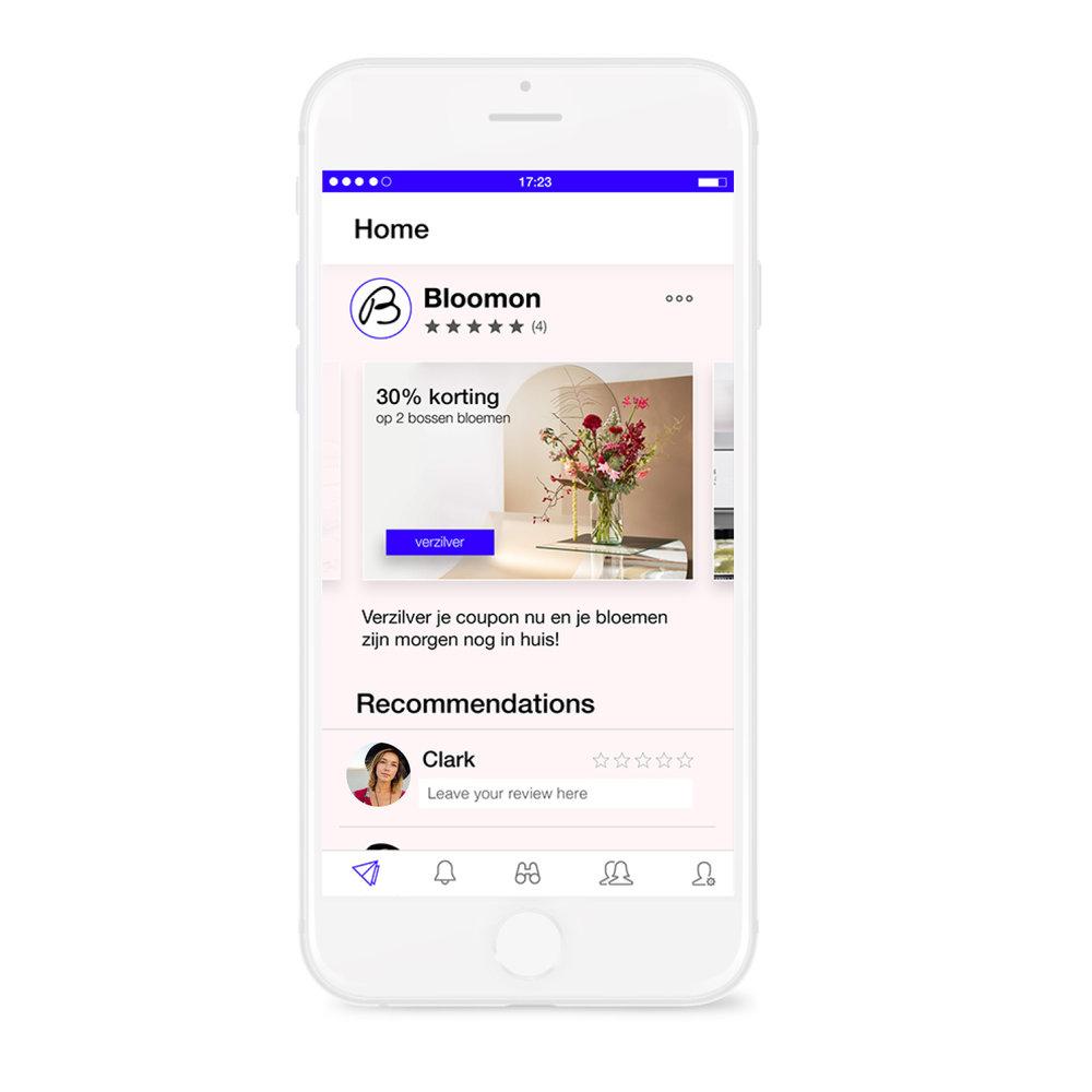 app-design-send-to-see.jpg