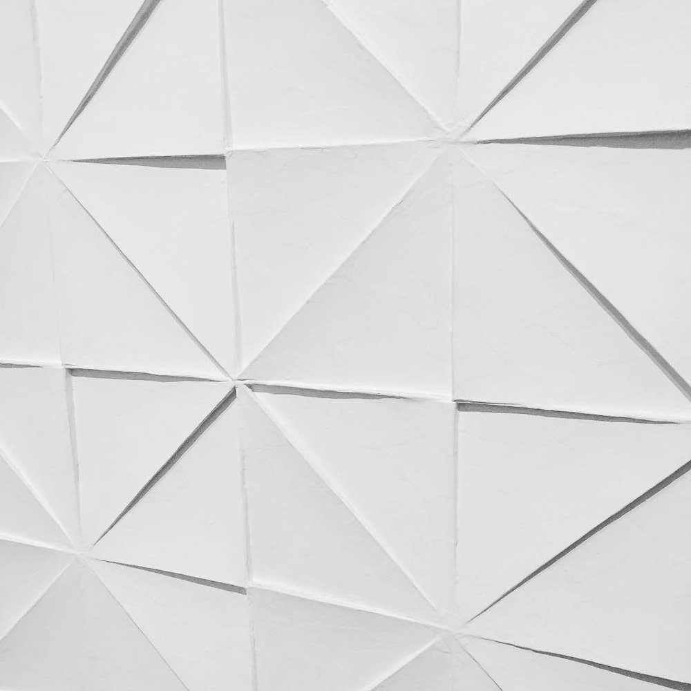 jan-schoonhoven-marketing-schmarketing-inspiratie-tate-modern