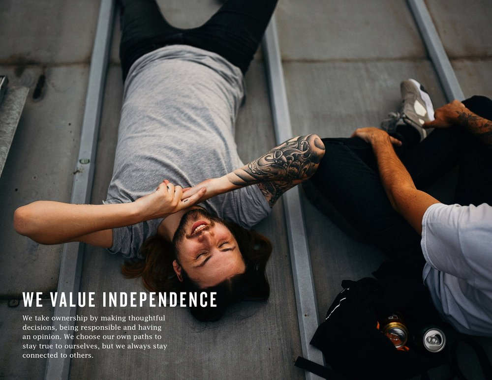 marketing-schmarketing-brandbook-america-today-values