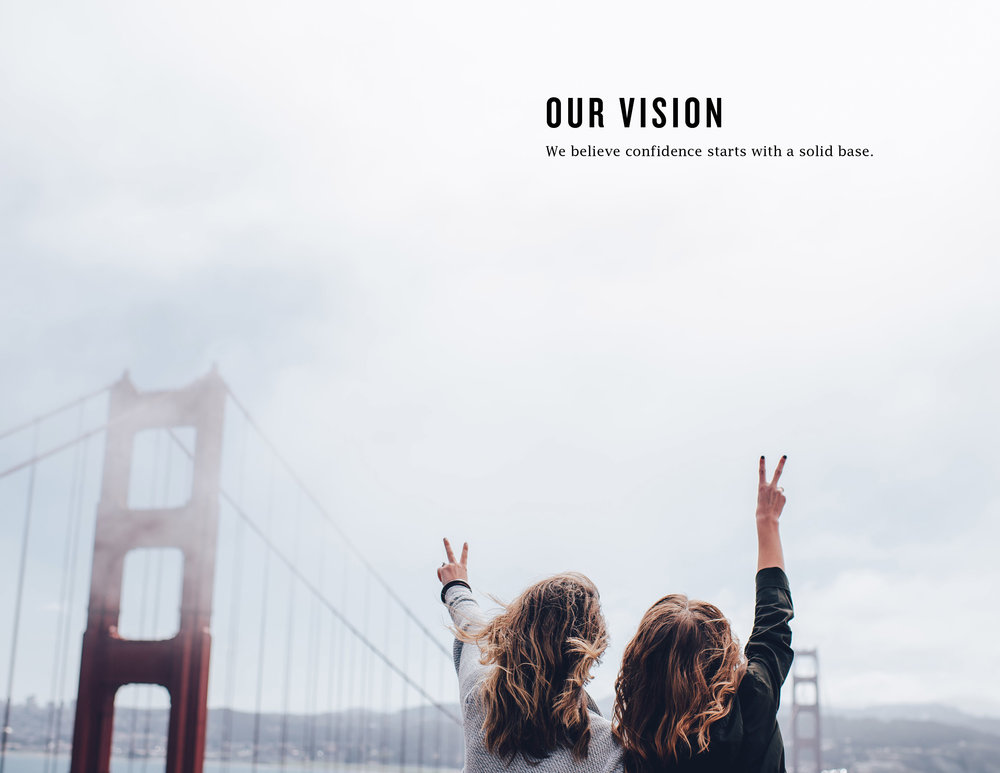 marketing-schmarketing-america-today-brandbook-vision