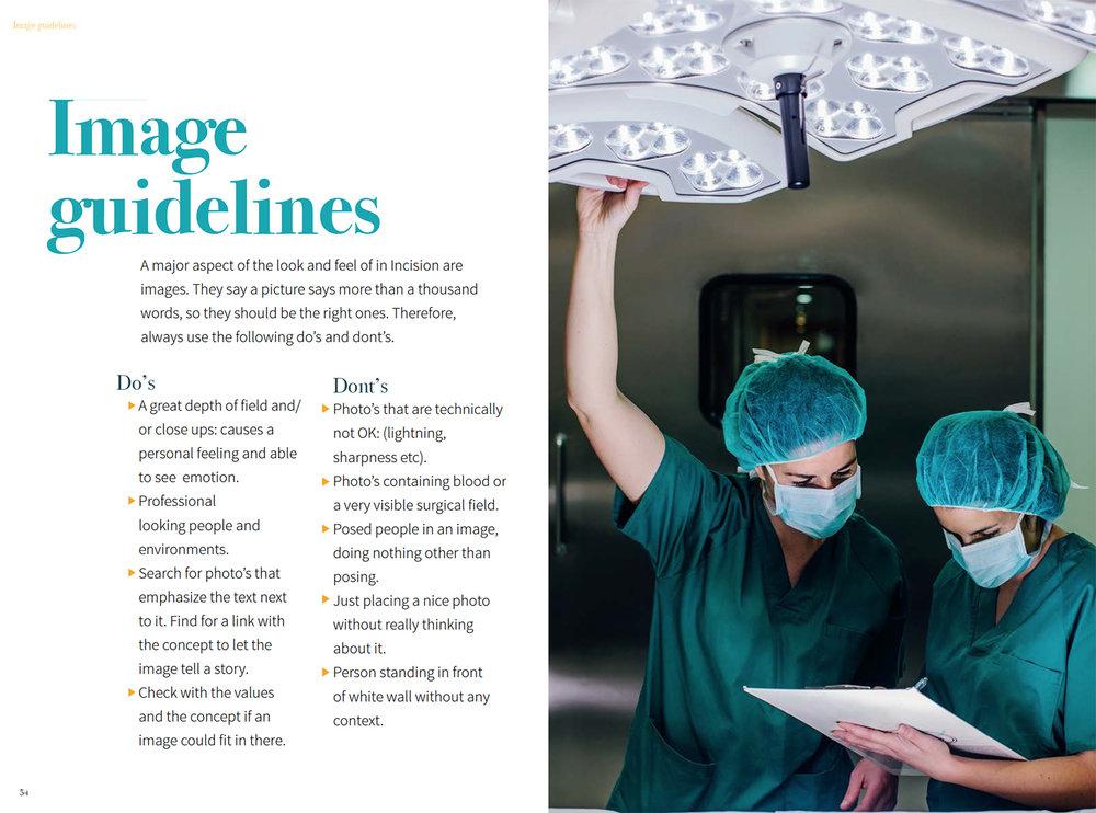 marketing-schmarketing-incision-brandguide-image-guidelines